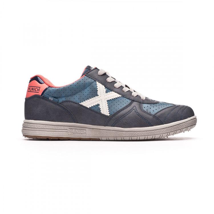 zapatilla-munich-g3-jeans-azul-oscuro-1.jpg