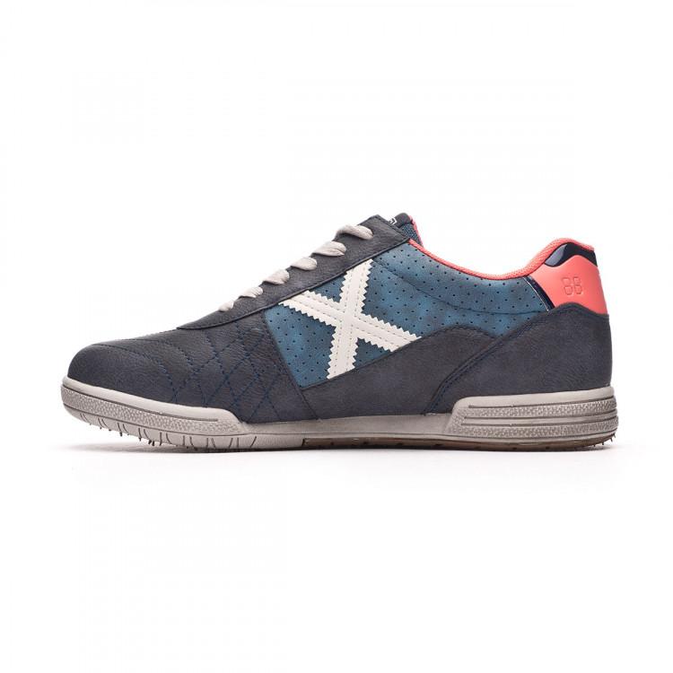 zapatilla-munich-g3-jeans-azul-oscuro-2.jpg