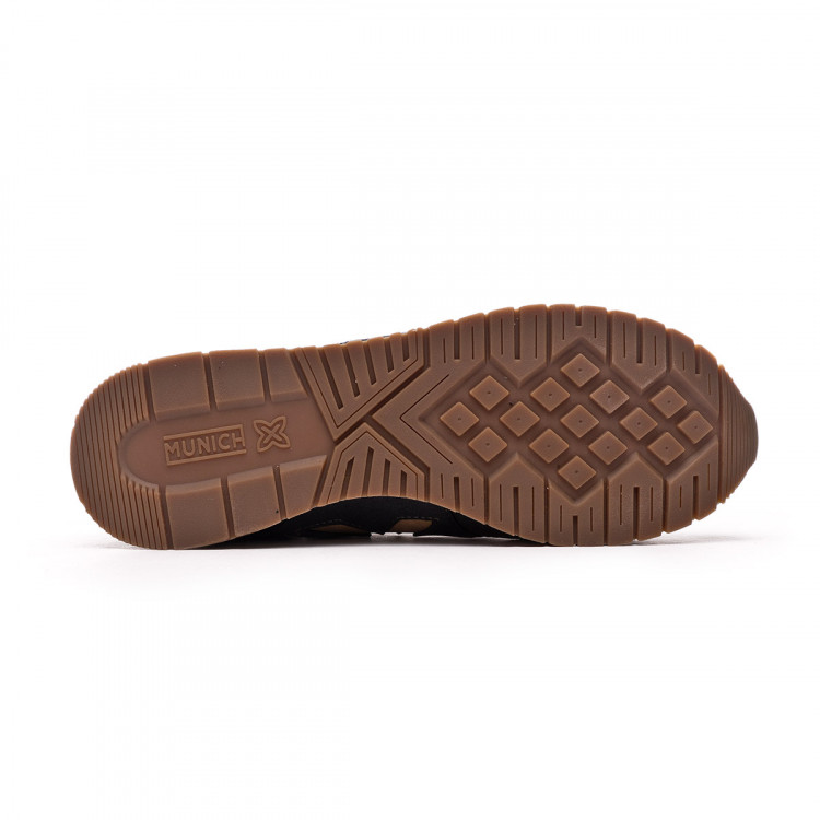 zapatilla-munich-dash-premium-negro-3.jpg