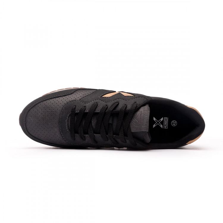 zapatilla-munich-dash-premium-negro-4.jpg