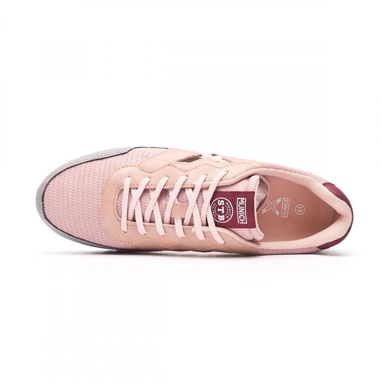 zapatilla-munich-dash-premium-mujer-rosa-4.jpg