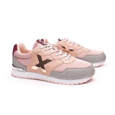 zapatilla-munich-dash-premium-mujer-rosa-0.jpg