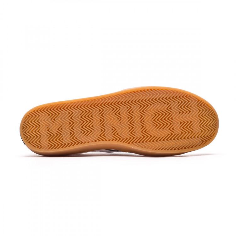 zapatilla-munich-break-blanco-3.jpg
