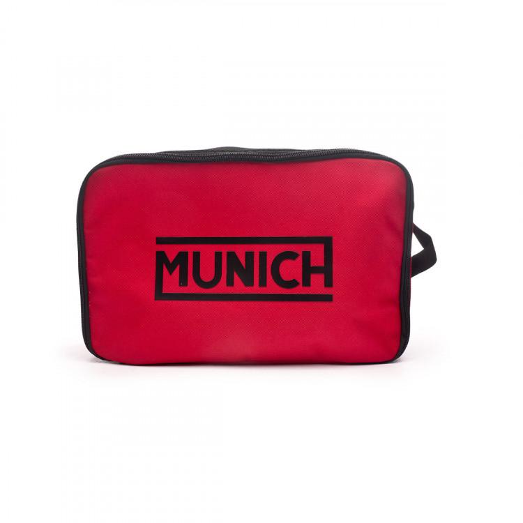 bolsa-munich-gym-sports-footwear-bag-multicolor-0.jpg