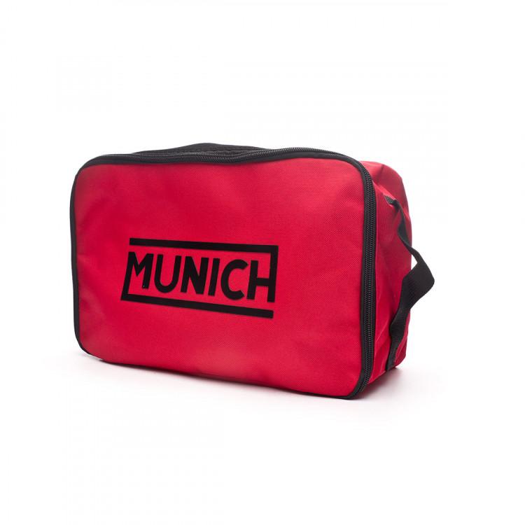 bolsa-munich-gym-sports-footwear-bag-multicolor-1.jpg