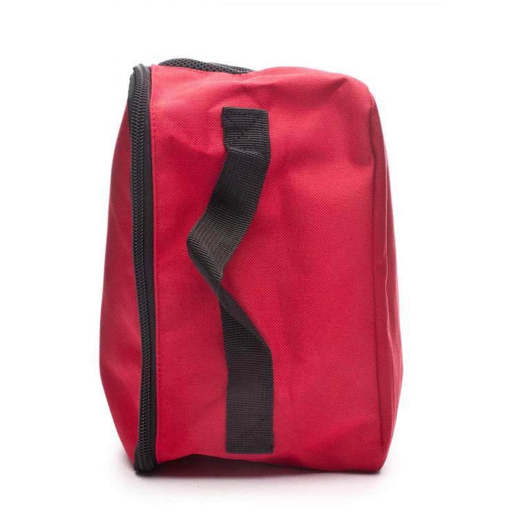 bolsa-munich-gym-sports-footwear-bag-multicolor-2.jpg
