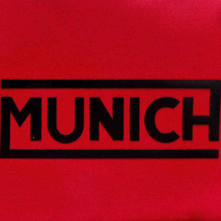 bolsa-munich-gym-sports-footwear-bag-multicolor-3.jpg