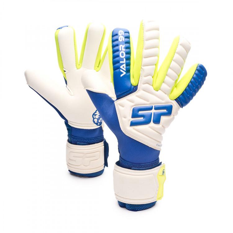 guante-sp-futbol-valor-99-rl-pro-aaron-escandell-white-blue-0.jpg