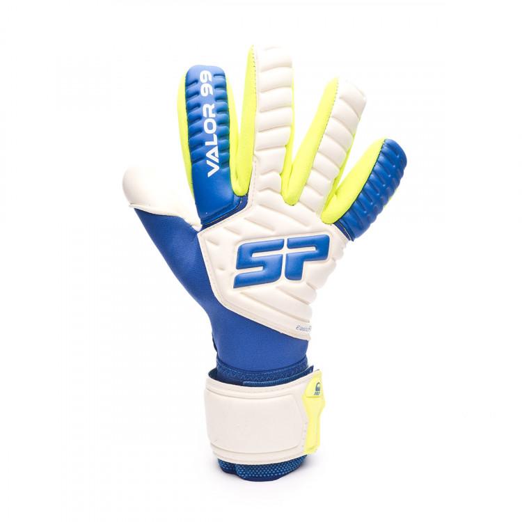 guante-sp-futbol-valor-99-rl-pro-aaron-escandell-white-blue-1.jpg