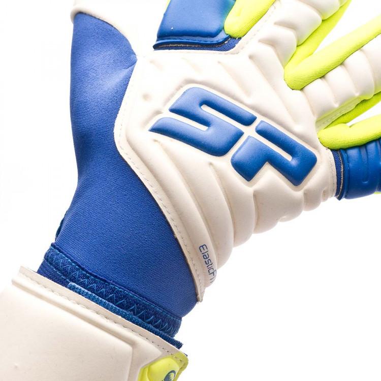 guante-sp-futbol-valor-99-rl-pro-aaron-escandell-white-blue-4.jpg