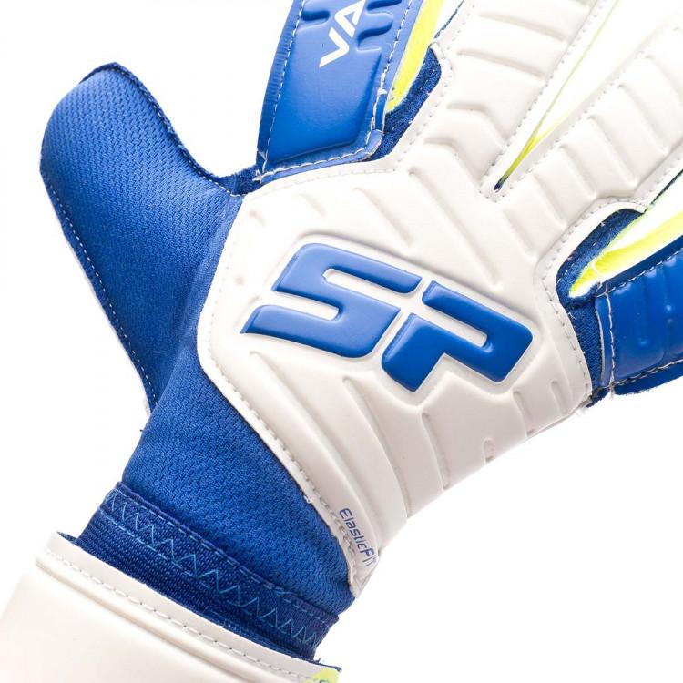 guante-sp-futbol-valor-99-rl-starter-aaron-escandell-white-blue-4.jpg