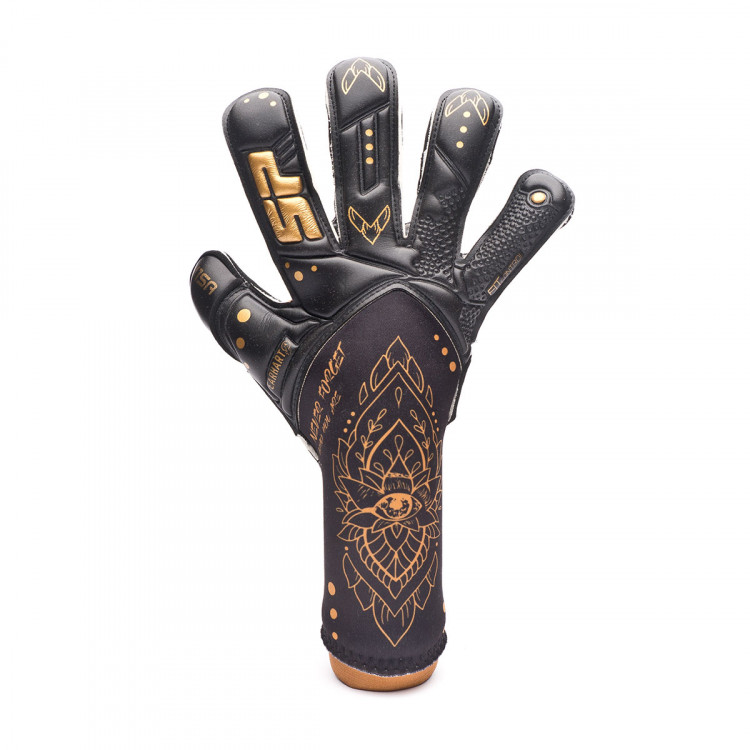 guante-sp-futbol-earhart-3-pro-misa-rodriguez-negro-1.jpg