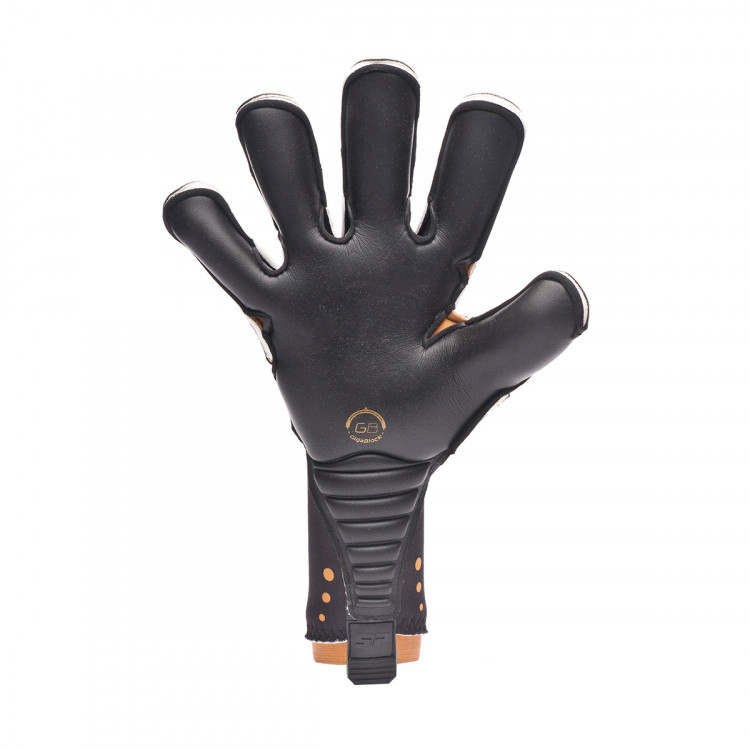 guante-sp-futbol-earhart-3-pro-misa-rodriguez-negro-3.jpg