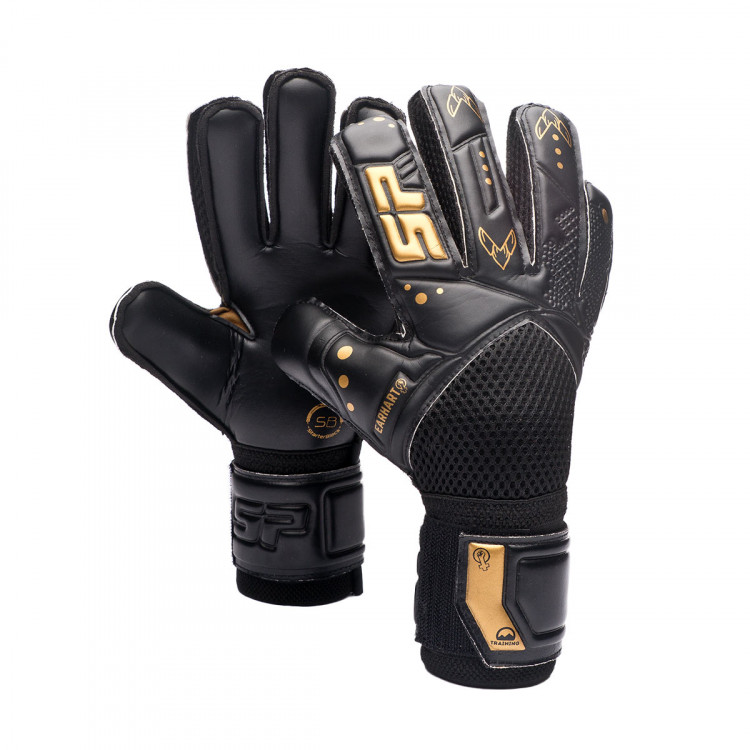 guante-sp-futbol-earhart-3-starter-misa-rodriguez-black-orange-0.jpg