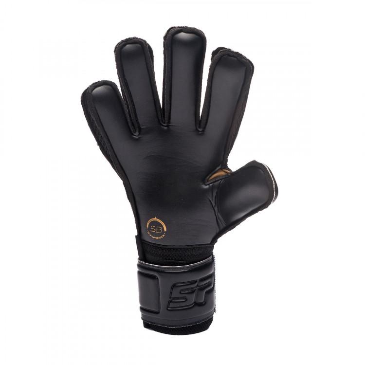 guante-sp-futbol-earhart-3-starter-misa-rodriguez-black-orange-3.jpg
