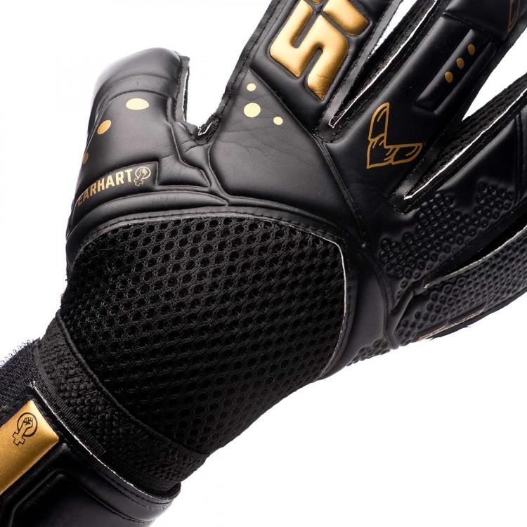guante-sp-futbol-earhart-3-starter-misa-rodriguez-black-orange-4.jpg