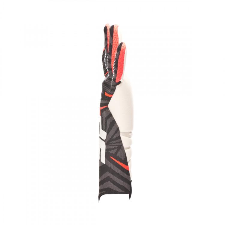 guante-sp-futbol-no-goal-zero-pro-knit-black-orange-2.jpg