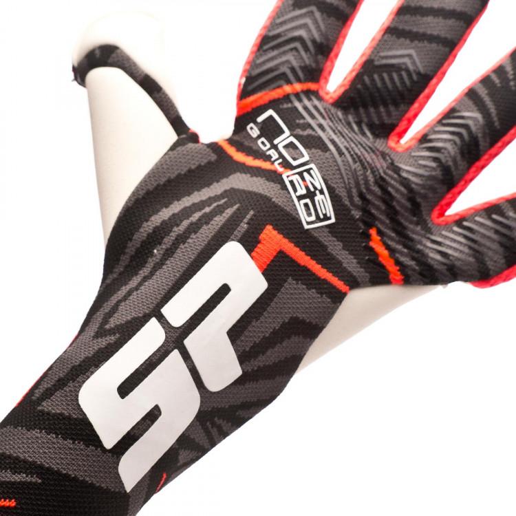 guante-sp-futbol-no-goal-zero-pro-knit-black-orange-4.jpg