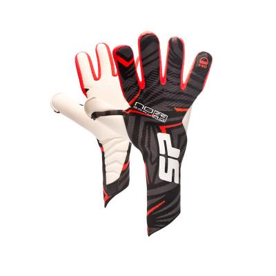 guante-sp-futbol-no-goal-zero-pro-knit-black-orange-0.jpg