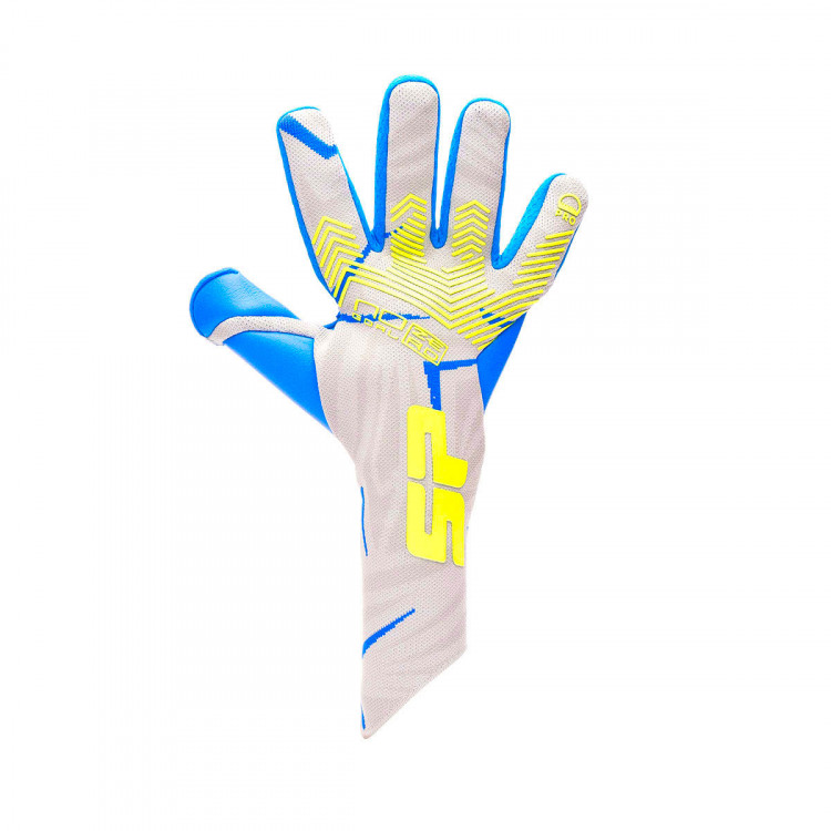 guante-sp-futbol-no-goal-zero-pro-knit-aqualove-grey-blue-1.jpg