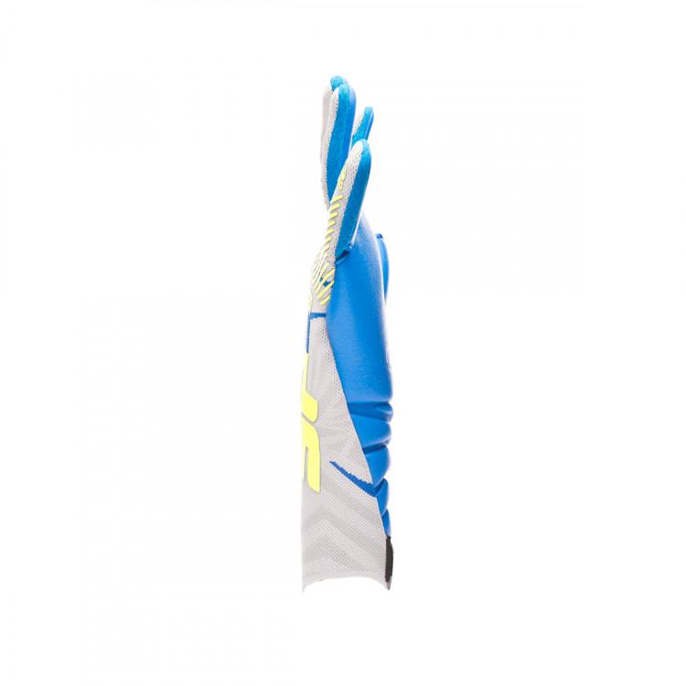 guante-sp-futbol-no-goal-zero-pro-knit-aqualove-grey-blue-2.jpg