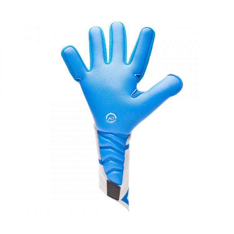 guante-sp-futbol-no-goal-zero-pro-knit-aqualove-grey-blue-3.jpg