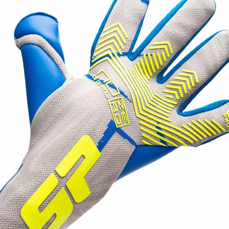 guante-sp-futbol-no-goal-zero-pro-knit-aqualove-grey-blue-4.jpg