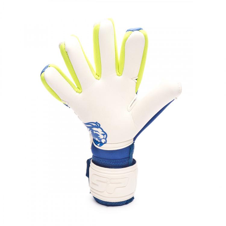 guante-sp-futbol-valor-99-rl-pro-aaron-escandell-nino-white-blue-3.jpg