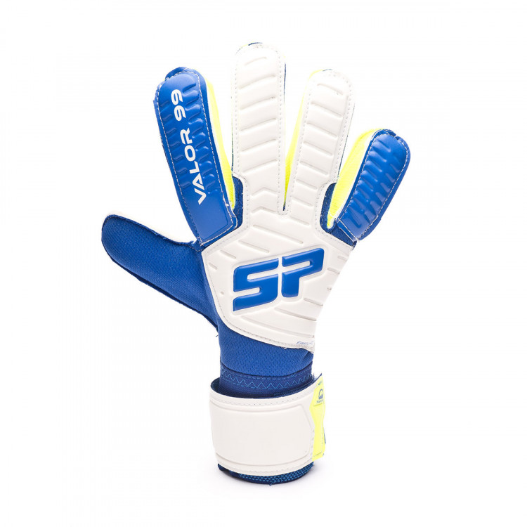 guante-sp-futbol-valor-99-rl-starter-aaron-escandell-nino-white-blue-1.jpg
