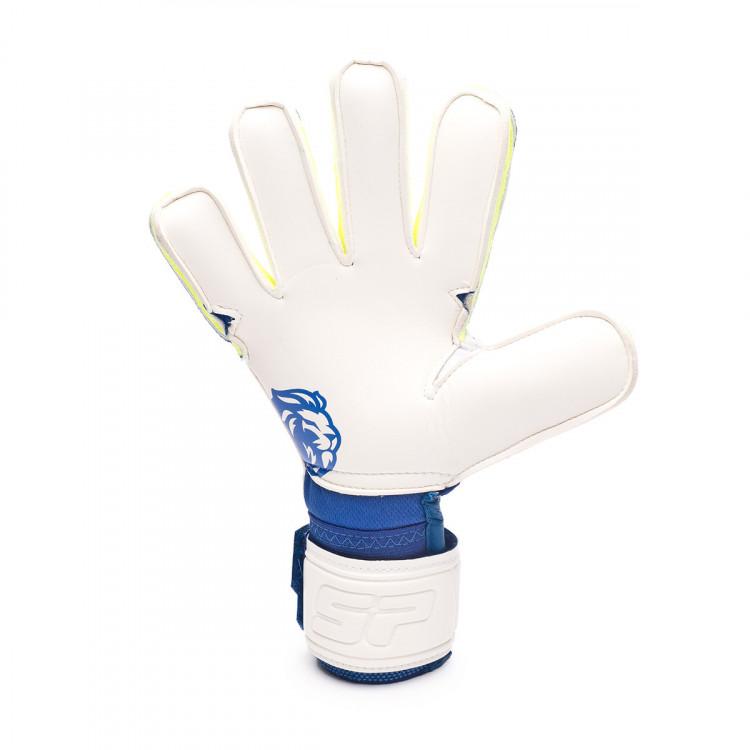 guante-sp-futbol-valor-99-rl-starter-aaron-escandell-nino-white-blue-3.jpg