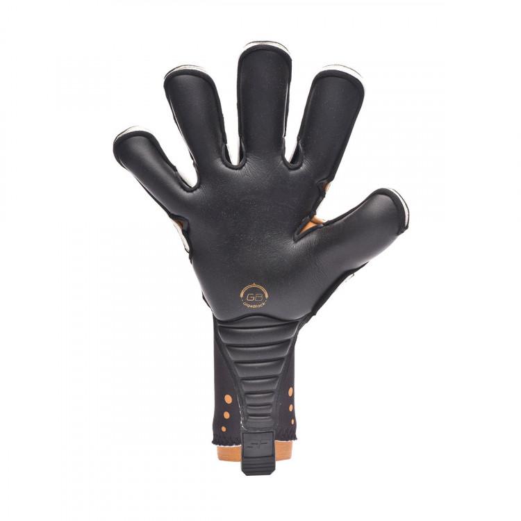 guante-sp-futbol-earhart-3-pro-misa-rodriguez-nino-black-orange-3.jpg