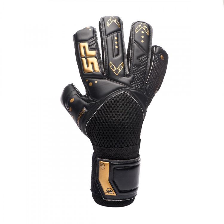 guante-sp-futbol-earhart-3-starter-misa-rodriguez-nino-black-orange-1.jpg