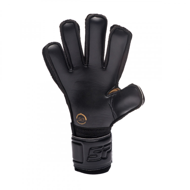 guante-sp-futbol-earhart-3-starter-misa-rodriguez-nino-black-orange-3.jpg
