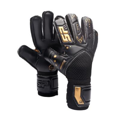 guante-sp-futbol-earhart-3-starter-misa-rodriguez-nino-black-orange-0.jpg