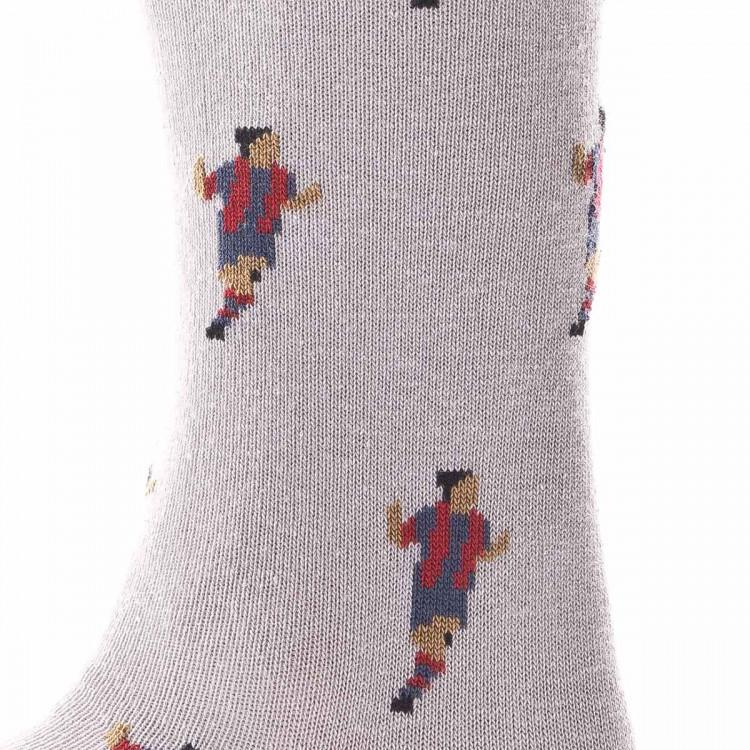 calcetines-sp-futbol-camp-nou-2003-gris-2.jpg
