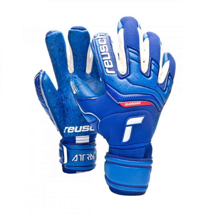 guante-reusch-attrakt-fusion-ortho-tec-guardian-azul-0.jpg