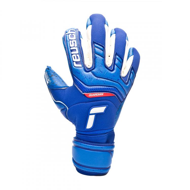 guante-reusch-attrakt-fusion-ortho-tec-guardian-azul-1.jpg