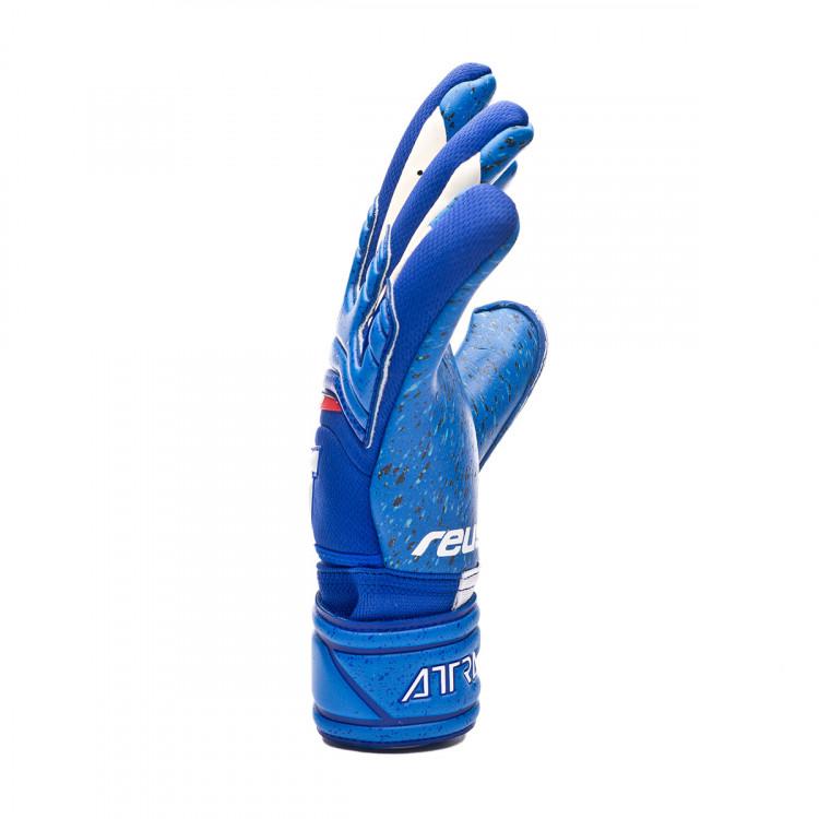 guante-reusch-attrakt-fusion-ortho-tec-guardian-azul-2.jpg