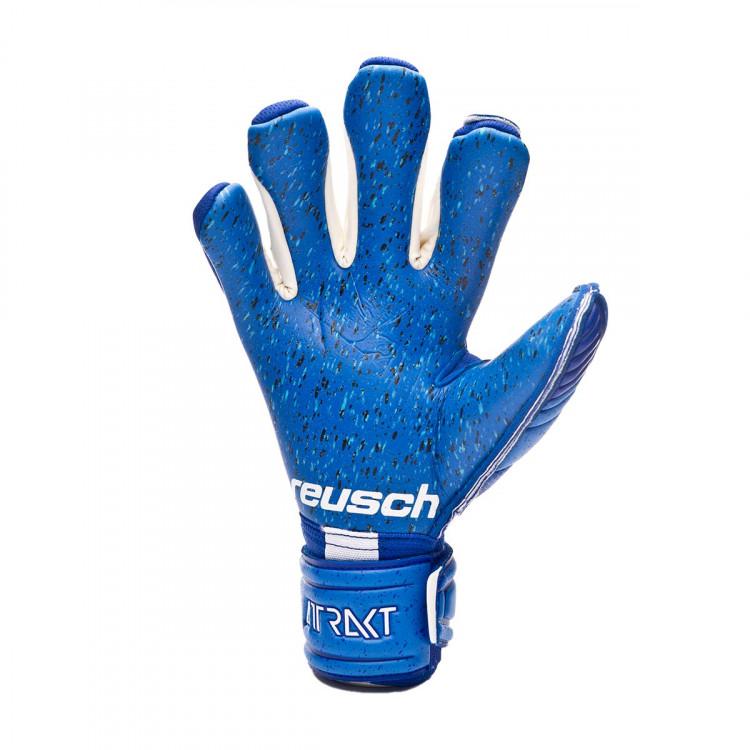 guante-reusch-attrakt-fusion-ortho-tec-guardian-azul-3.jpg