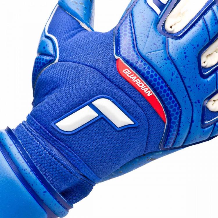 guante-reusch-attrakt-fusion-ortho-tec-guardian-azul-4.jpg