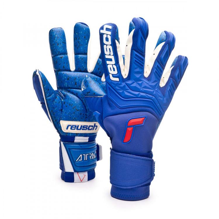 guante-reusch-attrakt-freegel-fusion-goaliator-azul-0.jpg