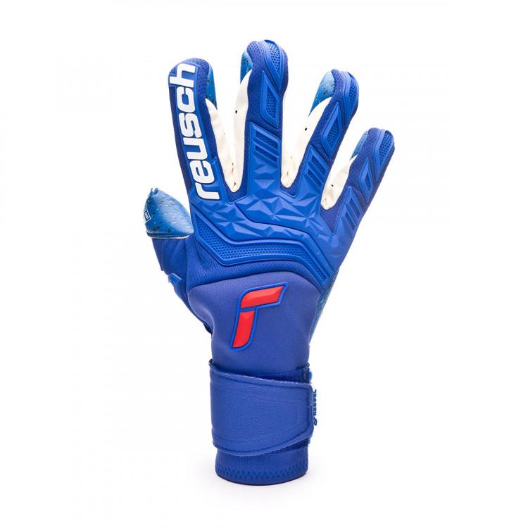 guante-reusch-attrakt-freegel-fusion-goaliator-azul-1.jpg