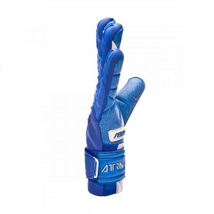 guante-reusch-attrakt-freegel-fusion-goaliator-azul-2.jpg