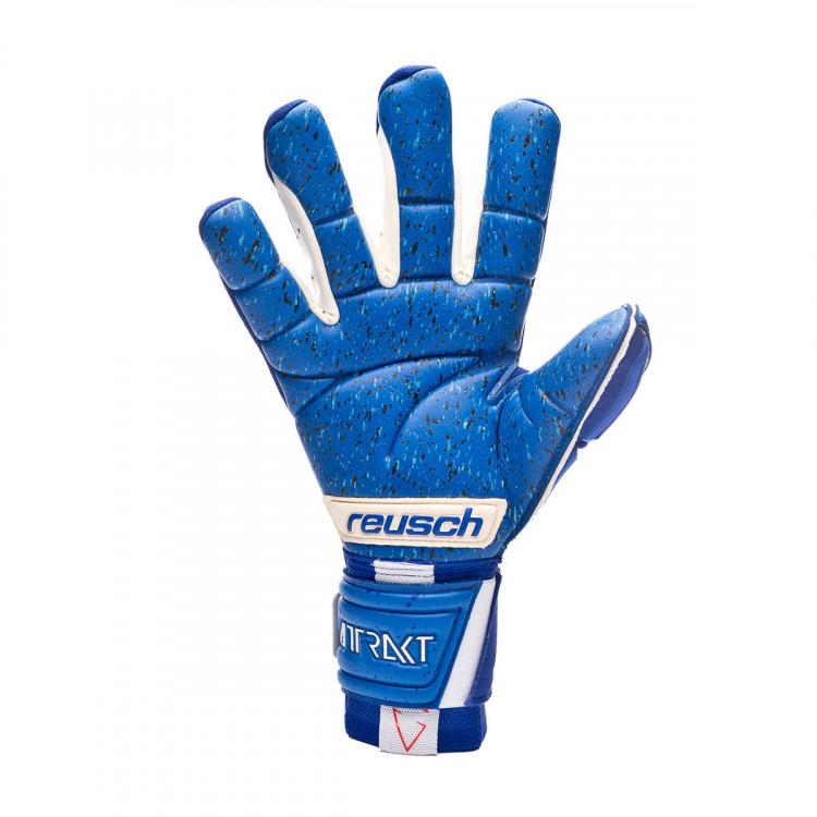 guante-reusch-attrakt-freegel-fusion-goaliator-azul-3.jpg