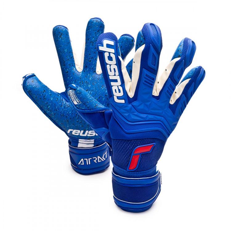 guante-reusch-attrakt-freegel-fusion-azul-0.jpg