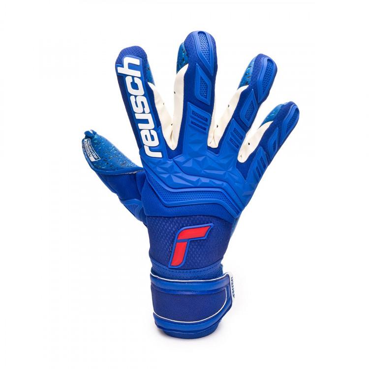 guante-reusch-attrakt-freegel-fusion-azul-1.jpg
