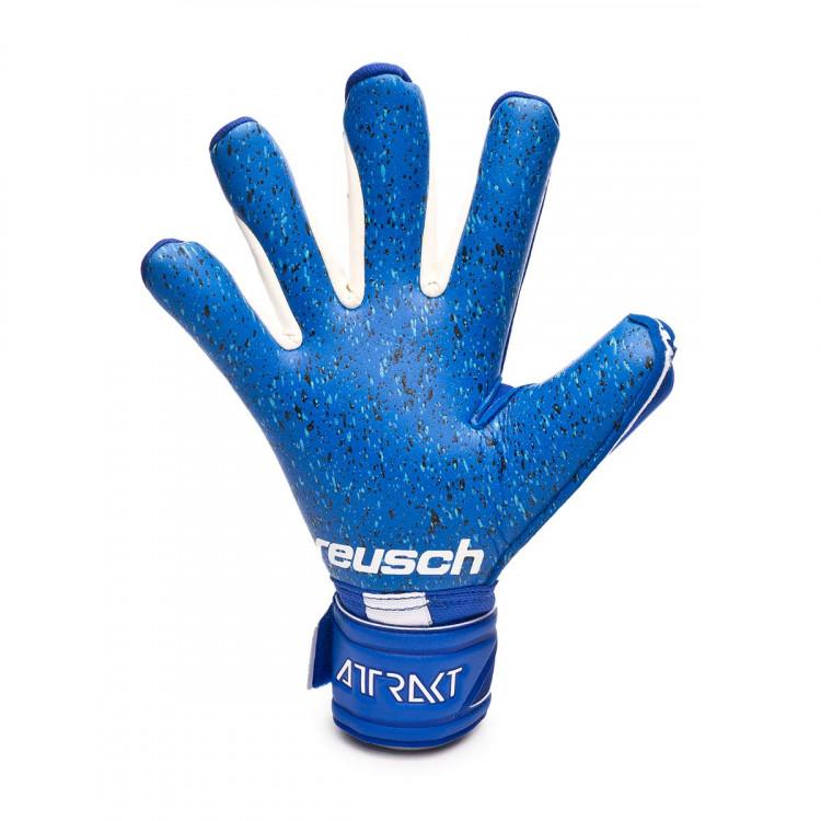 guante-reusch-attrakt-freegel-fusion-azul-3.jpg