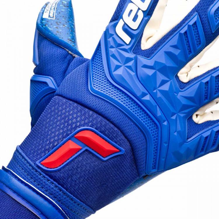 guante-reusch-attrakt-freegel-fusion-azul-4.jpg