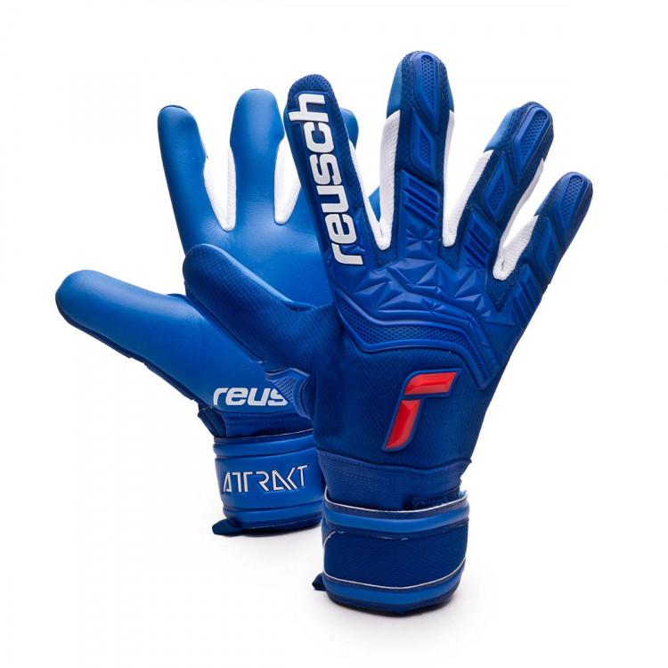 guante-reusch-attrakt-freegel-silver-azul-0.jpg