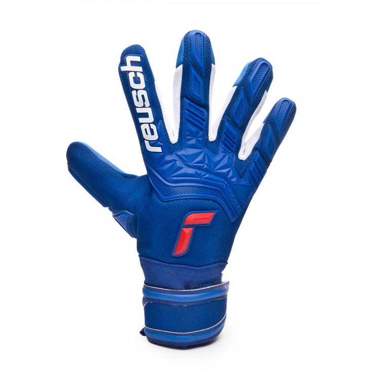 guante-reusch-attrakt-freegel-silver-azul-1.jpg